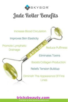 Handy Face skin care advice number this is the lovely method to provide essential care for your facial skin. Daily and nightly skin care routine drill of face care. Face Skin Care, Diy Skin Care, Skin Care Tips, Skin Tips, Skin Care Routine For 20s, Skincare Routine, Face Roller, Belleza Natural, Skin Care Regimen
