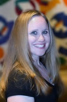 @Debbie Arruda Miller - Search and social marketing strategist; Freelance writer and editor [http://socialhospitality.com]