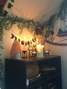 Dream Rooms, Dream Bedroom, My New Room, My Room, Hippy Room, Aesthetic Room Decor, Room Goals, Home And Deco, Wicca