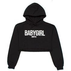 New Ladies Womens Girls Pullover Sweatshirt TOP Brooklyn 76 Print Jumper 8-14