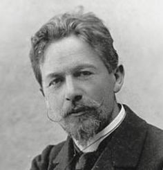 Each of us is full of too many wheels, screws, and valves to permit us to judge one another on a first impression or by two or three external signs. Ivanov, Act III, sc. vi (1887). Anton Chekov