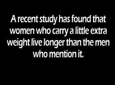 A Recent Study