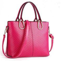 Short hair wig Fashion Handbags, Tote Handbags, Leather Handbags, Luxury Handbags, Fashion Bags, Women's Handbags, Designer Handbags, Leather Fashion, Pu Leather