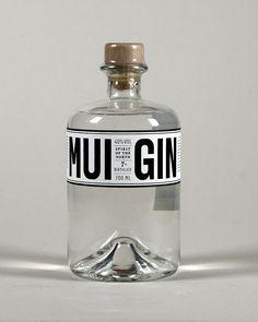 A Vida Portuguesa - Mui Gin