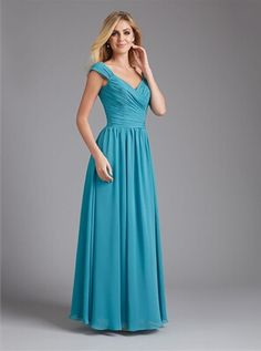 http://lindaling.bling.fr/2015/juillet/03/83359/pick-the-right-bridesmaid-dress.html