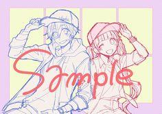Sketch Poses, Drawing Poses, Manga Art, Anime Art, Honey Works, Boys Anime, Fanart, Game Concept Art, Kawaii