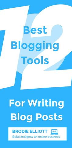 12 tools and our method to building blog posts that people actually want to read! Writing Process, Blog Writing, Writing Tips, Free Stock Image Sites, Make Money Traveling, Paying Ads, Content Marketing, Affiliate Marketing, Career Change