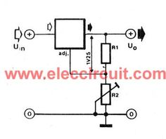 how-to-use-lm338-ic-in-basic