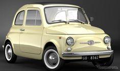 ゲッコー・アンド・カンパニーは、電気自動車『フィアット500EV』を発売した。 宮崎駿監督のアニメ映画『ルパン三世 カリオストロの城』に登場したフィアット『500F』をベースに電気自動車に仕上げた。    500Fは、1965年から1968年に生産され「チンクエチェント」の愛称で親しまれた。アニメ「ルパン三世」に登場するルパンの愛車としても知られる。    今回発売するフィアット500EVは、顧客の要望に添ってカスタマイズするコンバージョンEVとして販売。街乗りでの利用、あるいは加速感を味わいたいなど、ユーザーニーズに応じ、最高出力は10〜100psの範囲で調整した上での納車となる。    充電時間は約8時間(急速充電非対応)。充電プラグは100Vで、200V丸型や200V平型にも対応する。    1年保証付で価格は780万円。    (via http://response.jp/article/img/2012/07/26/178609/457219.html )