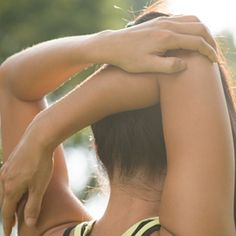 Strengthening Elbow Workout to Prevent Injuries and Promote Healing