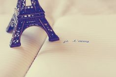 Image shared by Worst Romance. Find images and videos about paris, france and eiffel tower on We Heart It - the app to get lost in what you love. Henri Castelli, Paris Images, I Love Paris, Paris Paris, Paris France, Learn A New Language, Oui Oui, Summer Bucket, Learn French