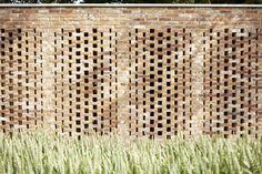 Gallery of Remisenpavillon / Wirth Architekten - 5
