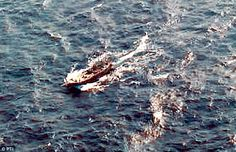 Coast Guard intercepts Pakistan boat off Gujarat coast