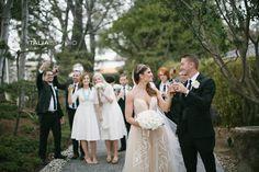 Brewery Wedding, Lace Wedding, Wedding Dresses, Weddings, Fashion, Bridal Dresses, Moda, Bridal Gowns, Wedding Gowns
