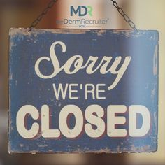 We will be closed today for the 4th of July holiday Kos, Out Of Office Email, New Mexican, In Boston, Illinois, Decir No, Clinic, Closer, Fails
