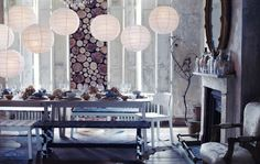 12 Ways to Decorate for Winter (After Christmas!)