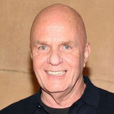 Motivational speaker and authorWayne Dyer has died at 75-years-old. Wayne has left his body, passing away through the night.