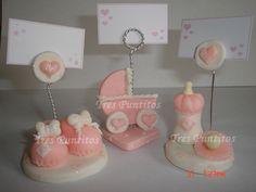 Tres Puntitos: Souvenirs para Nacimientos
