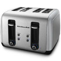 132 best toasters images kitchen appliances apartment essentials rh pinterest com