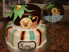 The Cake Machin  Home  Services  Baby Shower  Birthday Cakes  Childrens' Birthdays  Cool Designs  Cupcakes  Holiday Specialties  Special Occasions  Fun Cakes  Wedding Cakes  Cake Size and Servings Suggestions  Contact Me  BABY SHOWER
