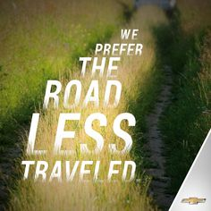 Choose the road less traveled for more adventures. #quotes  travel quote quotes #travelquote #travelquotes #travel #quote #quotes #inspiration