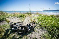 Summer at Paraparaumu Beach, Kapiti, New Zealand. The Dunes, New Zealand, Coast, Beach, Summer, Image, Summer Time, The Beach, Beaches