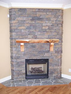 red brick fireplace black slate hearth white cabinets and bookshelf fireplaces pinterest. Black Bedroom Furniture Sets. Home Design Ideas