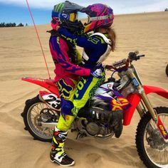 Resultado de imagen para stunt motos amor