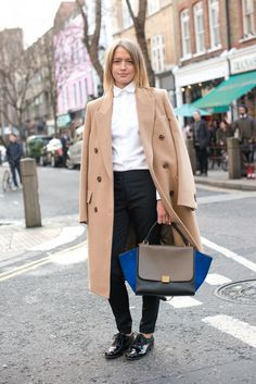 J.Crew's Head Stylist Reveals the Secrets to Truly Timeless Style via @WhoWhatWear