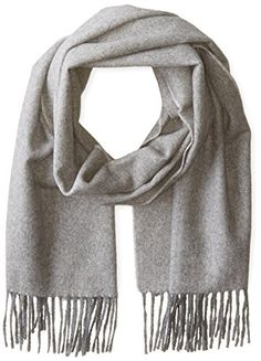 40+ Men - Cold Weather Scarves ideas | cold weather scarf, man cold, cold  weather