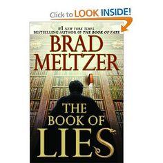brad p books free hookup site
