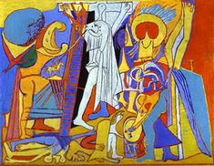 Google Image Result for http://pablo-ruiz-picasso.com/images/works/145_s.jpg