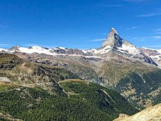 Zermatt is a postcard-perfect Swiss village with charming wooden chalets & flowers adorning the windows, snowy mountains dominating the landscape (Hello, Matterhorn!) and stellar Swiss engineering enabling you to visit those mountains! Read here for the best things to do in Zermatt & useful information on planning your trip. Things to do in Switzerland | Best places to visit in Switzerland | Hidden gems in Switzerland | Zermatt what to do| #switzerland #MyFaultyCompass #zermatt #matterhorn Zermatt, Switzerland Travel Guide, Stuff To Do, Things To Do, Small Lake, Small Waterfall, Europe Travel Guide, Plan Your Trip, Travel Around The World