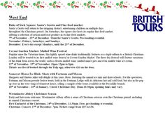 List of Christmas Events 2015 in central London, compiled by British Tours for our visitors. London Christmas Lights, Christmas Events, Christmas Holidays, Duke Of York, Holiday Festival, Day Tours, British, Christmas Vacation