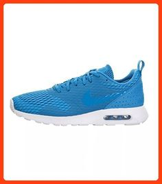 huge discount ef3aa 76103 Nike Men s Air Max Tavas SE Running Shoe (12) ( Partner Link)