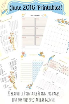Every month a new packet of printables comes out specifically designed for that month! There are organizational pages for meal planning, scheduling, budgeting, and so much more. House Cleaning Tips, Cleaning Hacks, Home Command Center, Family Organizer, Organising, Soap Making, Coming Out, Homemaking, Clean House