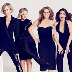 With Saturday Night Live's exciting 40th anniversary rapidly approaching, former and current cast...