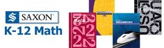 Free Saxon Math placement tests. Includes k-3, middle grades, upper grades, and Algebra 1 &2.