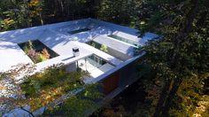Matsubara_Ariyama_Architecture (20)