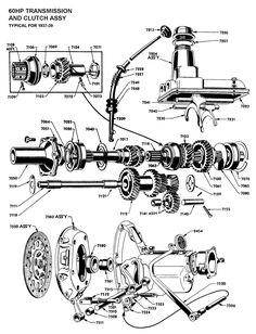 chevy ignition switch wiring help hot rod forum hotrodders