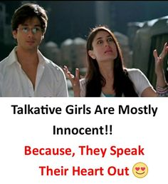 Jab we met Bff Quotes Funny, Besties Quotes, Best Friend Quotes, Cute Quotes, Qoutes, Funny Memes, Crazy Girl Quotes, Real Life Quotes, Reality Quotes