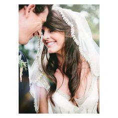 Good night #nwweddingphotography