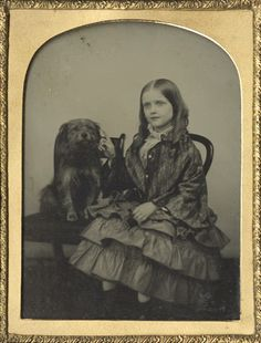 c.1855.