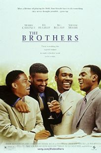The Brothers - full movie streaming free online