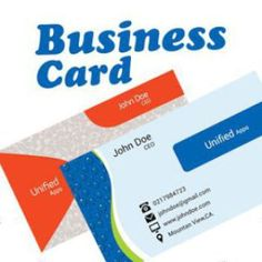 1000 ideas about Business Card Maker on Pinterest