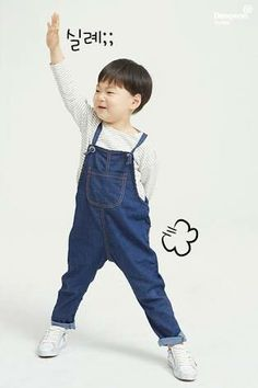 Manse looks so attractive