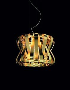 "Collection ""Queen M"" 2007. Design Brian Rasmussen."