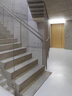 Gallery of Bonne Espérance / TRIBU architecture - 11