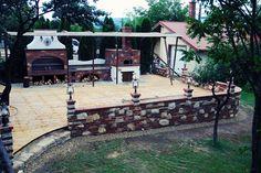 Kitchen:Transilvania Castle Kitchen Best Summer Kitchens Bridge Garden  Suite Plants In Door County Lavista