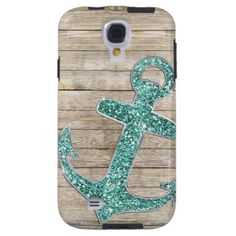 Galaxy S4 Cases, Samsung Galaxy S 4 Covers